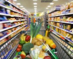 Retail / Consumer goods